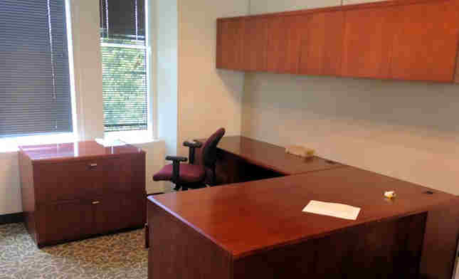 Office Furniture Stores in Pennsylvania