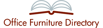 Office Furniture Directory