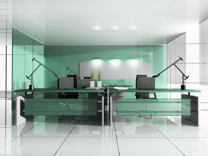 office furniture stores in texas