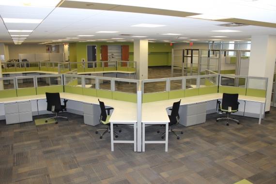 office furniture liquidators philadelphia purchasing ergonomic office furniture office furniture purchasing policy
