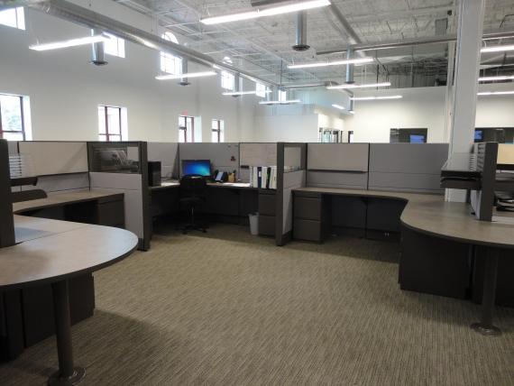 Office Furniture Liquidators New York City