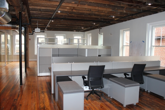 Buy and Sell Used Office Furniture